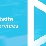 Introducing Website Maintenance Services Packages